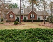 477 Travel Lite Drive, Raleigh image