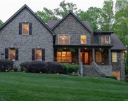 244  Indian Trail, Mooresville image