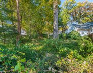 319 LINCOLN ST, Boonton Town image
