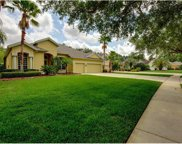729 Preserve Terrace, Lake Mary image