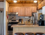 31500 Runaway Place Unit 104, Steamboat Springs image