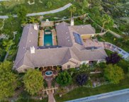 27212 APPALOOSA Road, Canyon Country image