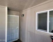 6565 N Snowflake Drive, Flagstaff image