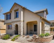 4005 Blue Pine Circle, Highlands Ranch image