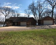 7650 435th Avenue, Waterville image