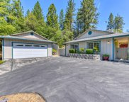 1082  Kimi Way, Placerville image