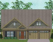 2021 Great Blue Heron Dr., Little River image
