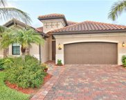 2938 Aviamar Cir, Naples image