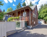 3214 NE 91st St, Seattle image