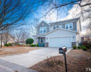 132 Milpass Drive, Holly Springs image