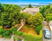 3529 Woodlawn Ave N, Seattle image