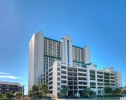 102 North Ocean Blvd. Unit 1102, North Myrtle Beach image