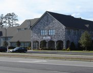 1107 N 48th Ave, Myrtle Beach image