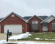9702 Winchester, Mascoutah image