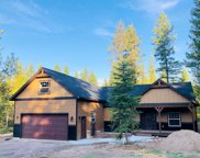 115 Turnberry Terrace, Columbia Falls image