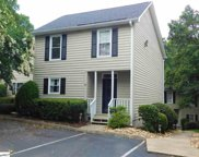 99 Falcon Crest Drive Unit Unit 31, Greenville image