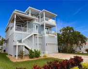673 Estero BLVD, Fort Myers Beach image