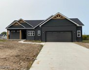 7571 Rivertrail Court, Zeeland image