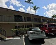 1440 NW 45th Street Unit #A2, Deerfield Beach image