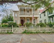 109 S 7th Street, Wilmington image