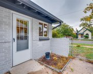 1634 East 30th Avenue, Denver image