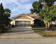 266 Queen Mary Drive, Davenport image