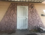3516 CANOGA Avenue, North Las Vegas image