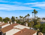 1837 Caddington Drive Unit #61, Rancho Palos Verdes image