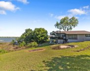 4012 Tennis Club Road, The Colony image
