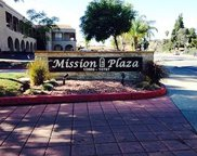 10737 San Diego Mission Road Unit #113, Mission Valley image