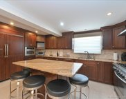 9124 Carlyle Ave, Surfside image