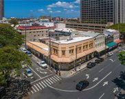 53 N Beretania Street, Honolulu image