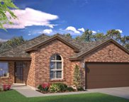 2121 Chesnee Road, Fort Worth image