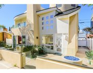 822 Portsmouth, Pacific Beach/Mission Beach image