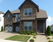 446 Carriage House Ln, Hendersonville image