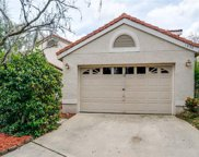 1030 Knoll Wood Court, Winter Springs image