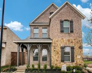 2225 6th Avenue, Flower Mound image