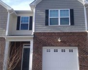 248  Ascot Run Way Unit #1012, Fort Mill image