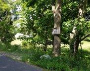 144 Henry  Road, Pine Bush image