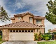 9200 Eagle Ridge Drive, Las Vegas image