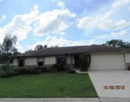 1149 N Old Mill Drive, Deltona image