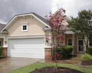 806 Endhaven Place, Cary image