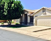 1240 S Crossbow Place, Chandler image