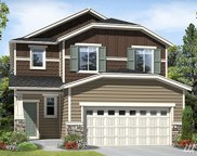8415 23rd Ave SE, Lacey image