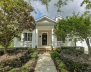 4048 Birkshire  Heights, Fort Mill image