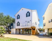 6001 S Kings Hwy., Site MH-18B, Myrtle Beach image