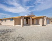 530 W Spring Valley, Oro Valley image