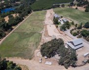 16300  Morrison Road, Knights Ferry image