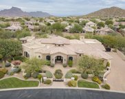4048 N Pinnacle Hills Circle, Mesa image