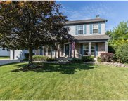 11102 Fairway Ridge  Lane, Fishers image